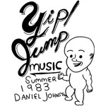Yip Jump CD